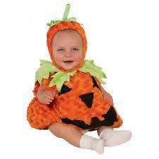Pumpkin Costume Pumpkin Costume Halloween Halloween Costumes