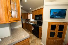 Adobe Homes by Home Design Cavco Mobile Homes Cavco Homes Price List Cavco