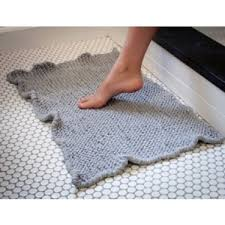 Rug For Bathroom Bathroom Rug Bathroom Rugs Kukoon Rug Advice Trends Set