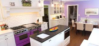 home interiors and gifts framed art appliance colors 2017 kitchen appliances colors new exciting trends