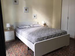 chambres d h es barcelone rambla view rooms chambres d hôtes barcelone