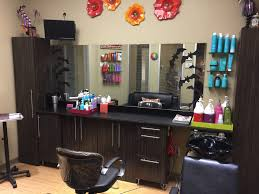 ovation boutiques salon suites rental in plano tx