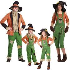 scarecrow costume aliexpress buy hot costume green wizard