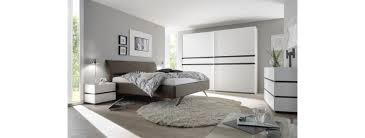 rex matt lacquered italian bedroom furniture sena home furniture