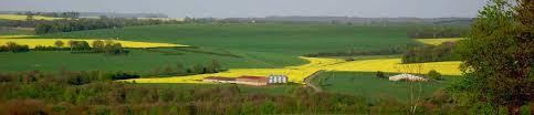 chambre agriculture haute normandie chambre d agriculture de haute marne haute marne