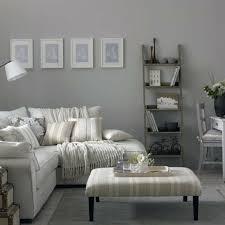 canap deco prissy ideas deco salon canape blanc un en gris et c est chic voil 82 photos qui t moignent perle elegante jpg