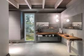 negozi bagni arredamento di design per il bagno lago design