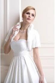 manteau mariage manteau veste boléro de mariage fausse fourrure accessoires de