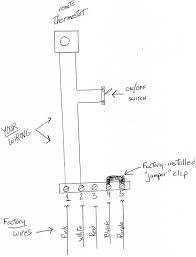 marvair wiring diagram marvair avp u2022 wiring diagram database