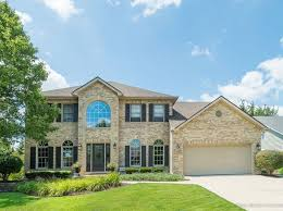 naperville real estate naperville il homes for sale zillow