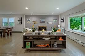 Home Design Studio 15 by Marina V Design Studio