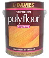 wood paints davies paints philippines