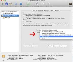format hard drive to ntfs on mac formatting usb external hard drive to fat32 or exfat on macbook