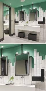 bathroom floor design bathroom tile designs gallery guest bathroom tile designs floor
