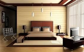 Home Design Ideas Bedroom  Bedroom Interior Design Ideas Tips - Interior design idea websites