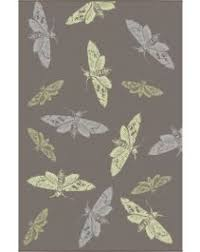 Canadian Tire Area Rug For Living Darodd Reversible Outdoor Rug 7 X 9 Ft Canadian Tire
