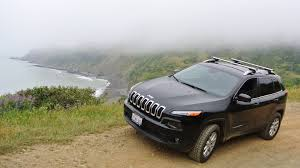 totaled jeep grand cherokee jeep cherokee of the month contest winner june 2017 2014 jeep