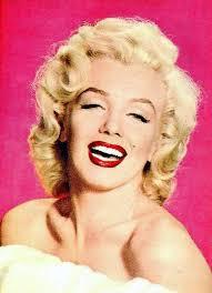 Marilyn Monroe Meme - photo gallery marilyn monroe