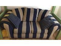 amerikanisches sofa kaufen amerikanisches sofa möbel gebraucht kaufen ebay kleinanzeigen