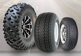 black friday tire sale 2017 tires u0026 auto costco