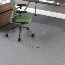 Office Chair Wheels For Laminate Floors Chair Mats Costco