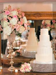 Baby Shower Cakes Houston Texas Wedding Cake Heb Wedding Cake Prices Best Wedding Cakes Houston