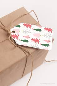 free christmas gift tags i heart nap time