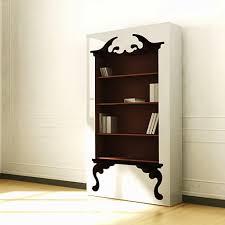 fresh buy unique bookshelf 5382