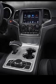 chrysler jeep white another lawsuit filed over shifter used in chrysler dodge and