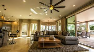 Big Area Rugs For Cheap Bedroom Flooring Trends Area Rugs Lowes Carpet For Bedrooms Cheap