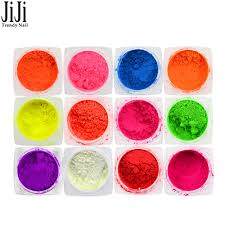 neon nails designs reviews online shopping neon nails designs