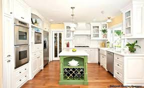 beautiful kitchen ideas white country kitchens country kitchens beautiful
