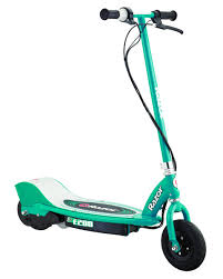 razor e100 electric scooter walmart com