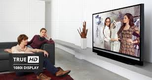 100 home design television programs can a television