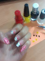 motif nail art choice image nail art designs