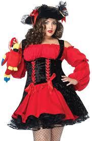 cheap plus size costumes plus size costumes shop online