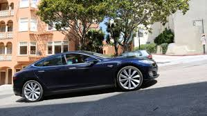 nissan canada factory rebates wealthy tesla buyers under fire for taking rebates the globe and