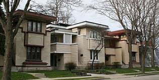 Build Homes Online American System Built Homes Wikipedia