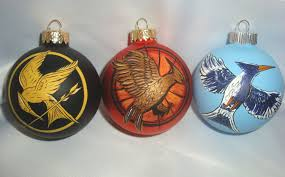 hunger ornaments thenest