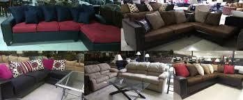 Sofa Mart El Paso Texas Mad Man Furniture El Paso Tx Sofas Dinettes Lamps Mattresses