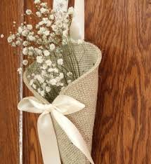 burlap decorations for wedding burlap and lace wedding decorations for sale burlap wedding