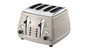 Morphy Richards 2 Slice Toaster Red Best Toaster The Best 2 Slice And 4 Slice Toasters From 40
