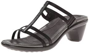 Images of Payless Shoes Womens Sandals