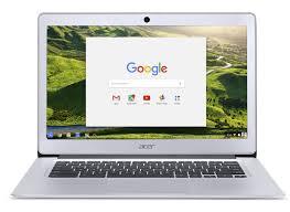 black friday best deals 2017 in laptop computers amazon amazon com acer chromebook 14 aluminum 14 inch full hd intel