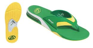 mens reef fanning flip flops sale reef sandal sale clearance sandals for guys girls kids