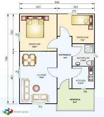 pre made house plans ready made house plans designs house interior