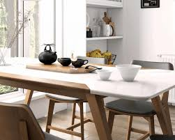 Bench Seating With Storage by Dining Room Extraordinary Kitchen Banquette Seating Banquette