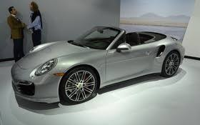 2014 porsche 911 turbo s cabriolet 2014 porsche 911 turbo and turbo s 520 or 560 horses the car guide
