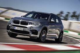 Bmw X5 2016 - 2016 bmw x5m x6m 2 images 2015 bmw x5 m and x6 m officially unveiled