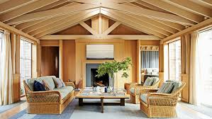 Butler Armsden Architects Live Large In Small Spaces Coastal Living